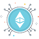 Download Your Ethereum Manager For PC Windows and Mac