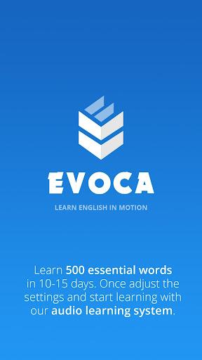 Learn Tourism 500 Words En-Ar
