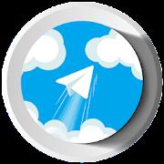 Member adder , Telegram channel member