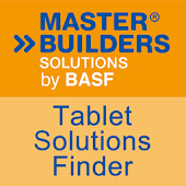 MasterBuildersSolutions Tablet