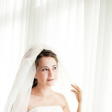Wedding photographer Elena Plotnikova (CranberryArt). Photo of 30.10.2012
