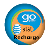At&t Go Phone Recharge