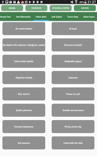 Kemal Sunal Sesleri - náhled