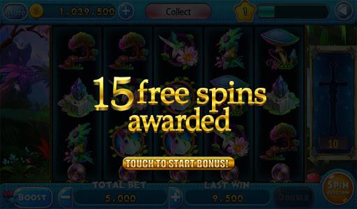 Slots Wild Casino Slot Machine 1.03 9