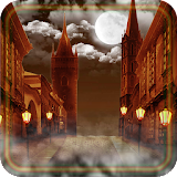 Night Gothical Town apk free download
