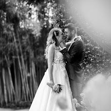 Wedding photographer Alex Fertu (alexfertu). Photo of 17.06.2018