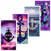 Anchor Wallpapers APK