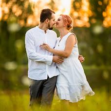 Wedding photographer Nenad Ivic (civi). Photo of 19.09.2018
