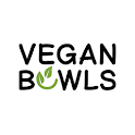 Vegan Bowls icon