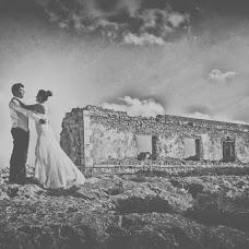 Fotógrafo de bodas Tony Rodríguez (tonyrodriguez). Foto del 23.01.2018