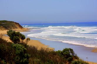 Photo: Year 2 Day 149 -  The Shore at Barwon Heads