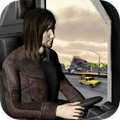 Bus Simulator - Journey