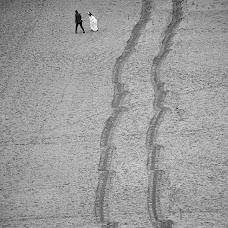 Свадебный фотограф Александр Берц (AleksBerts). Фотография от 27.10.2012