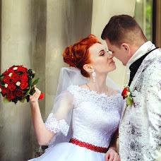 Wedding photographer Denis Gorbunov (zimadyo). Photo of 21.03.2016