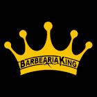 Barbearia King icon