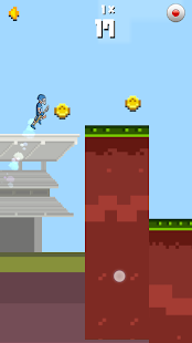 Laxy Bro 2- screenshot thumbnail