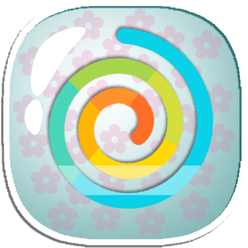 HD Funimatee media editor 媒體與影片 App LOGO-APP開箱王