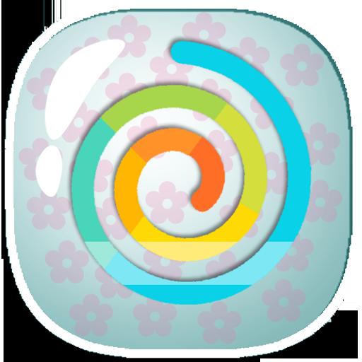 HD Funimateeメディアエディタ 媒體與影片 App LOGO-APP開箱王