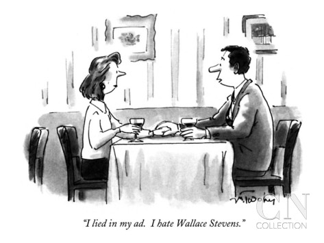 mike-twohy-i-lied-in-my-ad-i-hate-wallace-stevens-new-yorker-cartoon.jpg