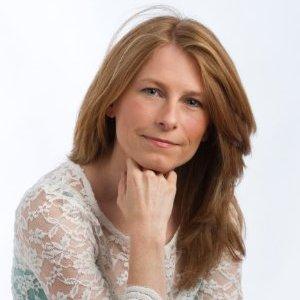 Tamara Oberholster