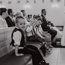 Fotógrafo de bodas Michal Zahornacky (zahornacky). Foto del 07.10.2017