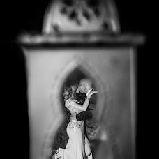 Wedding photographer Yoanna Marulanda (Yoafotografia). Photo of 07.11.2017