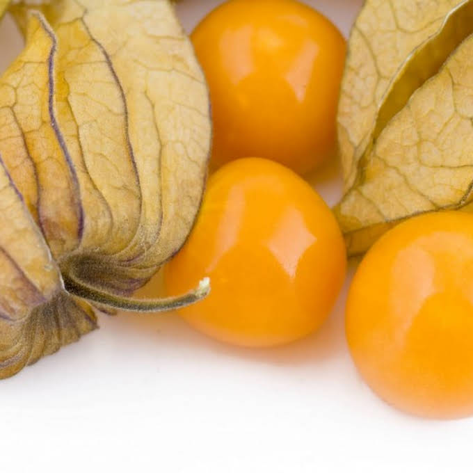 10 Best Cape Gooseberry Recipes