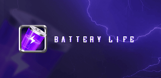 Battery life doctor-Battery saver & battery health for PC