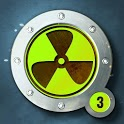 Nuclear War Submarine inc Indie Hardcore Simulator icon