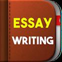 Essay Writing 2021 icon