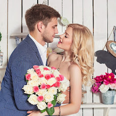 Wedding photographer Yuliya Mamrenko (mamrenko). Photo of 11.09.2013