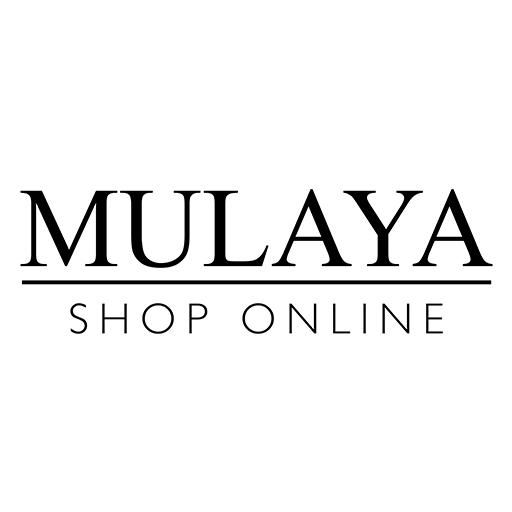 Mulaya Shop Online
