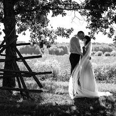 Wedding photographer Yuris Zaleskis (ZaleskisYurisSur). Photo of 28.02.2015