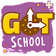 Game Time School Edition para PC Windows