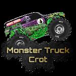 Monster Truck Crot 4.0.1