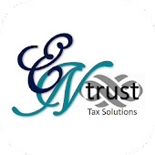 Entrust Tax Solutions