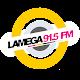 Download LA MEGA 91.5 FM For PC Windows and Mac