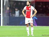 Seizoen voorbij, maar wat met het EK voor Daley Blind na blessure bij Oranje?