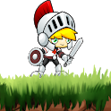 Forest Assassin icon