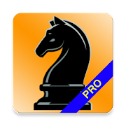Chess Repertoire Manager PRO