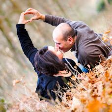 Photographe de mariage Claude-Bernard Lecouffe (cbphotography). Photo du 18.12.2016