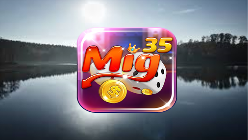 Game danh bai Mig35 Plus 1.0 2