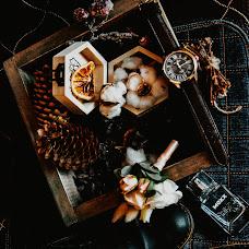 Wedding photographer Natali Mikheeva (miheevaphoto). Photo of 04.02.2019