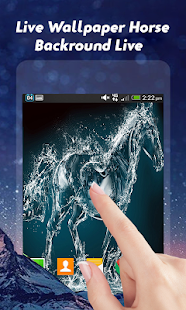 Water Wallpaper:Live Picture Wallpaper - náhled