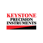 Keystone Precision Instruments icon