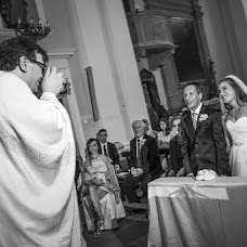 Wedding photographer Davide Cetta (cetta). Photo of 28.12.2014