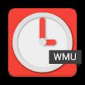 WakeMeUp icon
