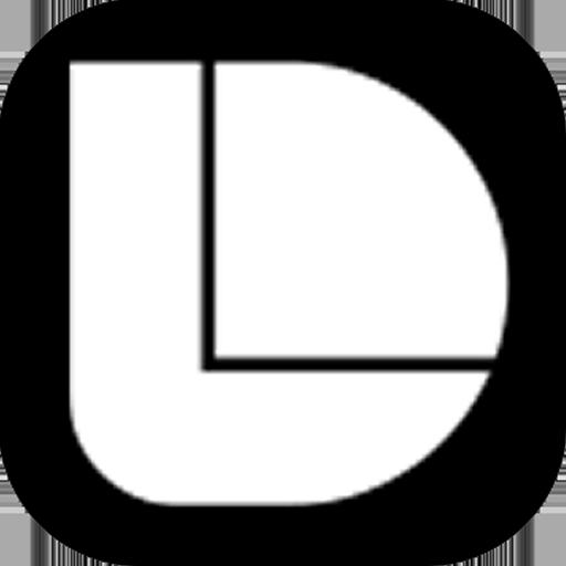 López-Dóriga App