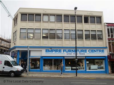 empire furniture centre on london road furniture shops in city