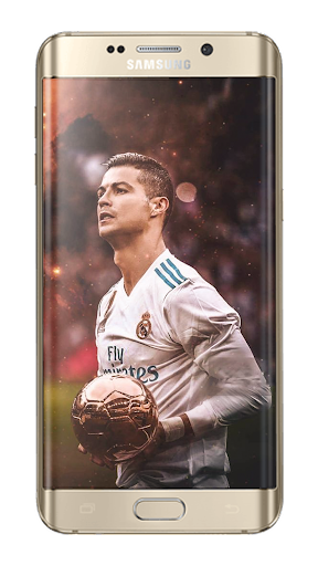 Ronaldo Wallpapers New for PC